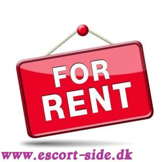 Room for rent ! ODENSE C
