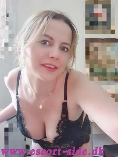 Hi 30min500k ,anal,sex,69,Kiss