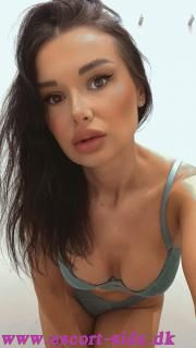 NICOLE ❤️- Only Outcalls