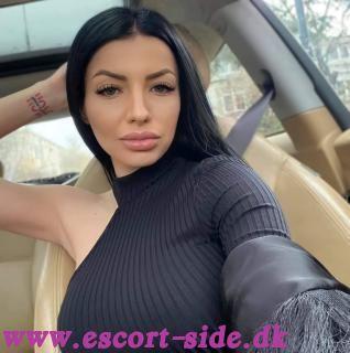 New sexy Escort  ❤️MobilePay