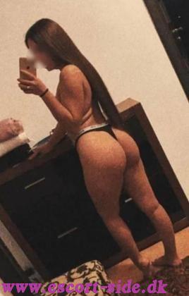 Sexy hot ❤Girl Bella ❤