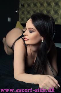 SEXY-STUDENT💋💋 Lili