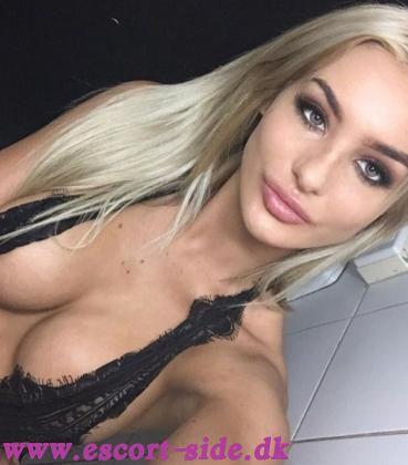 Olivia i love dirty sex