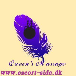 Queen-ThaiMassage#91999855