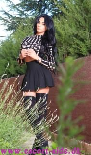 SEXI  PARTY VEJLE  HOTT TRANS   NICE  HASS   69  VERY  HOT