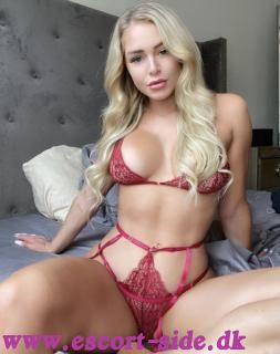 New girl Tanya Only Outcall