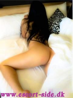 ***New horny Spanish beauty *** 100% real pictures!!!