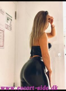Hi, my name is Laura, FULL SERVICE...  I'm new to your city, for more details I'm waiting for you to call me ... I accept mobile pey ...
