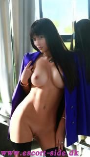 Elvira new only outcall